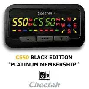 c550-Plat-membership-300x300