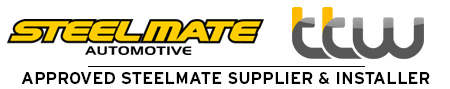 Steelmate - Parking Sensors & Reversing Camera Supplies & Installations